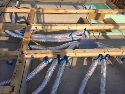 Eco-i24時間換気システム